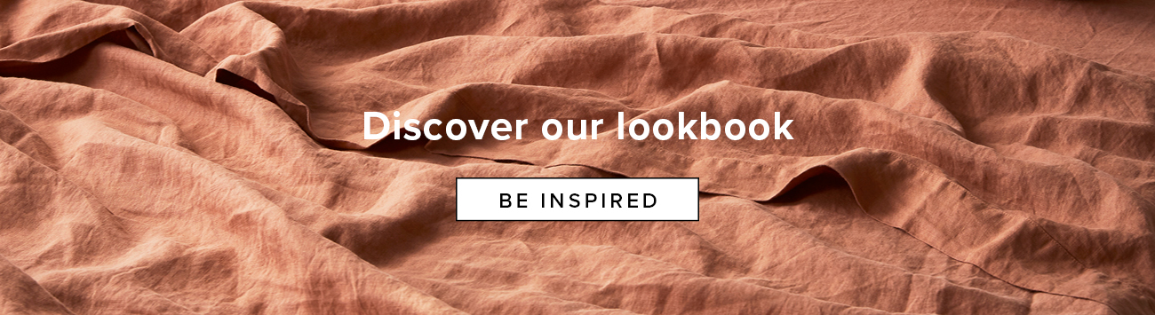 Discover our lookbook