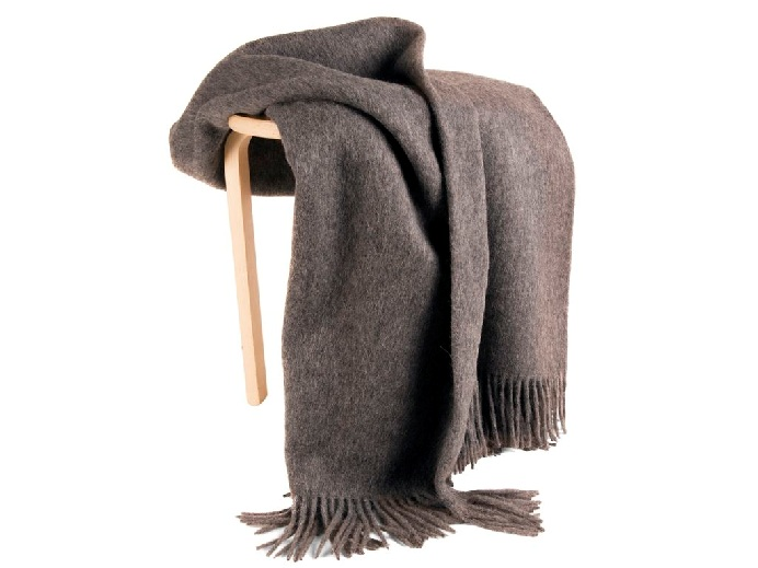 grey-pure-alpaca-peruvian-winter-throw-4.jpg