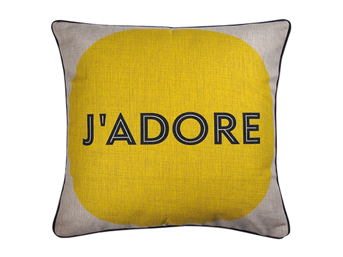 j-adore-yellow-cushion-cover-45cm-fully-piped-1.jpg