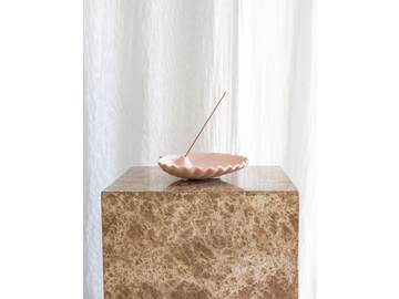 L'ocean Incense Burner